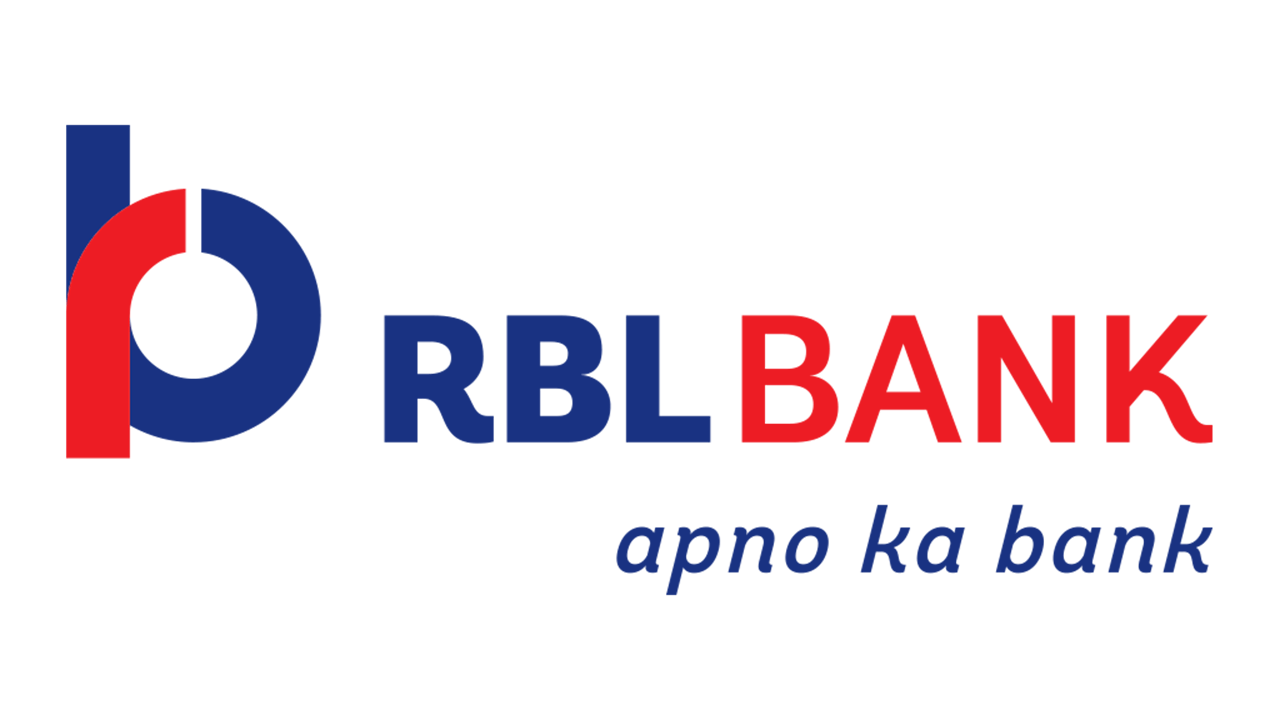 RBL Ratnakar Bank Limited