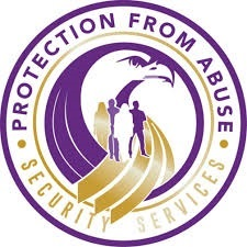 protection from abuse